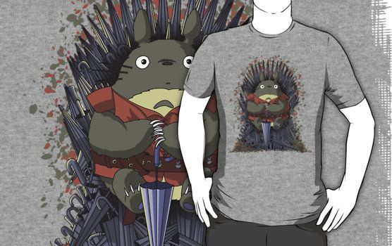 http://www.redbubble.com/people/saqman/works/12399216-the-umbrella-throne?grid_pos=219&p=t-shirt