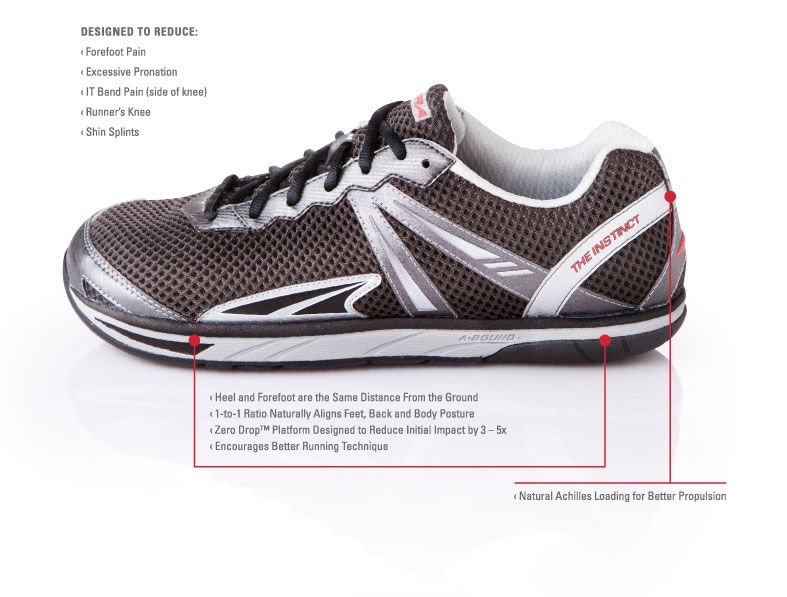 Transition To Barefoot Running Running Shoes Barefoot Running Nice Shoes