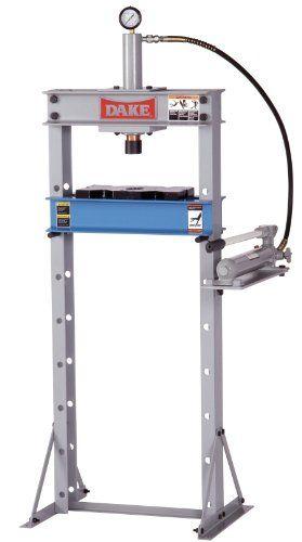 Dake F 10 Model Manual Utility Hydraulic Floor Press 10 Https Www Amazon Com Dp B00dwb1rcy Ref Solar Panels For Sale Adjustable Height Table Tool Design