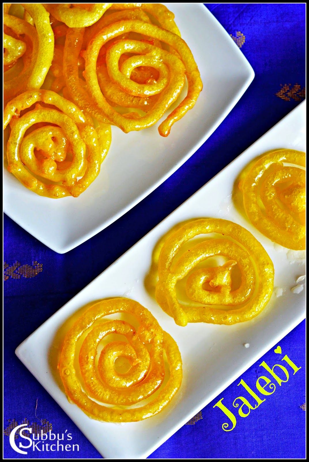 Instant jalebi recipe jalebi recipe without yeast subbus kitchen instant jalebi recipe jalebi recipe without yeast subbus kitchen forumfinder Image collections