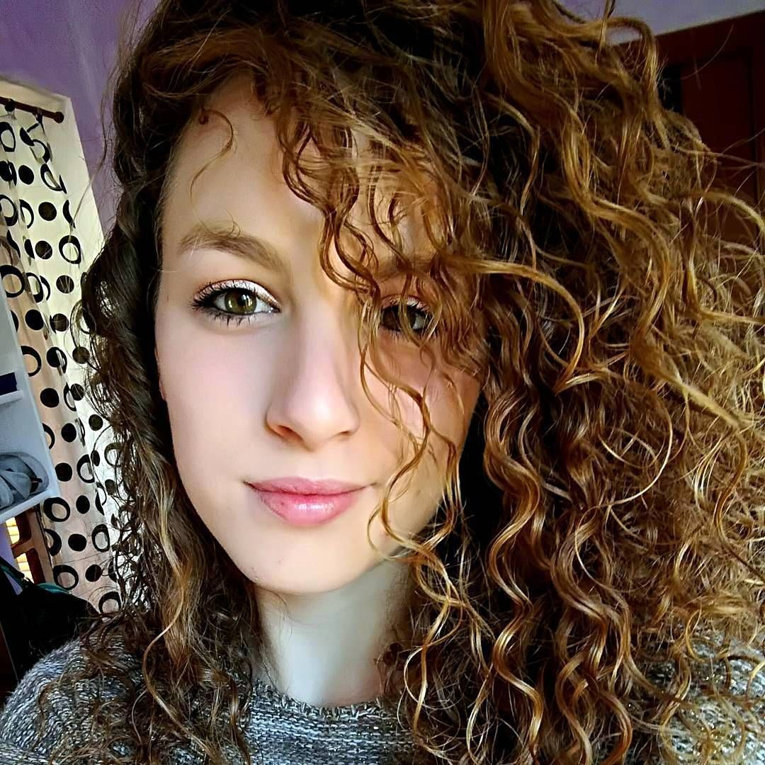 awesome 55 Jaw-Dropping Long Curly Hairstyles – Adding Style to Your Ringlets