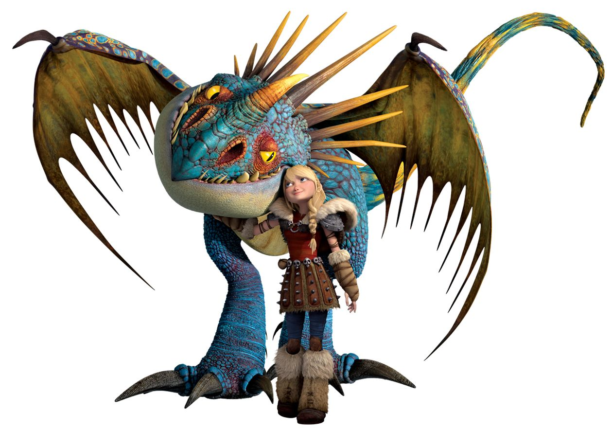 Pin By Dudu L On Httyd 2 How Train Your Dragon How To Train Your Dragon Dragon