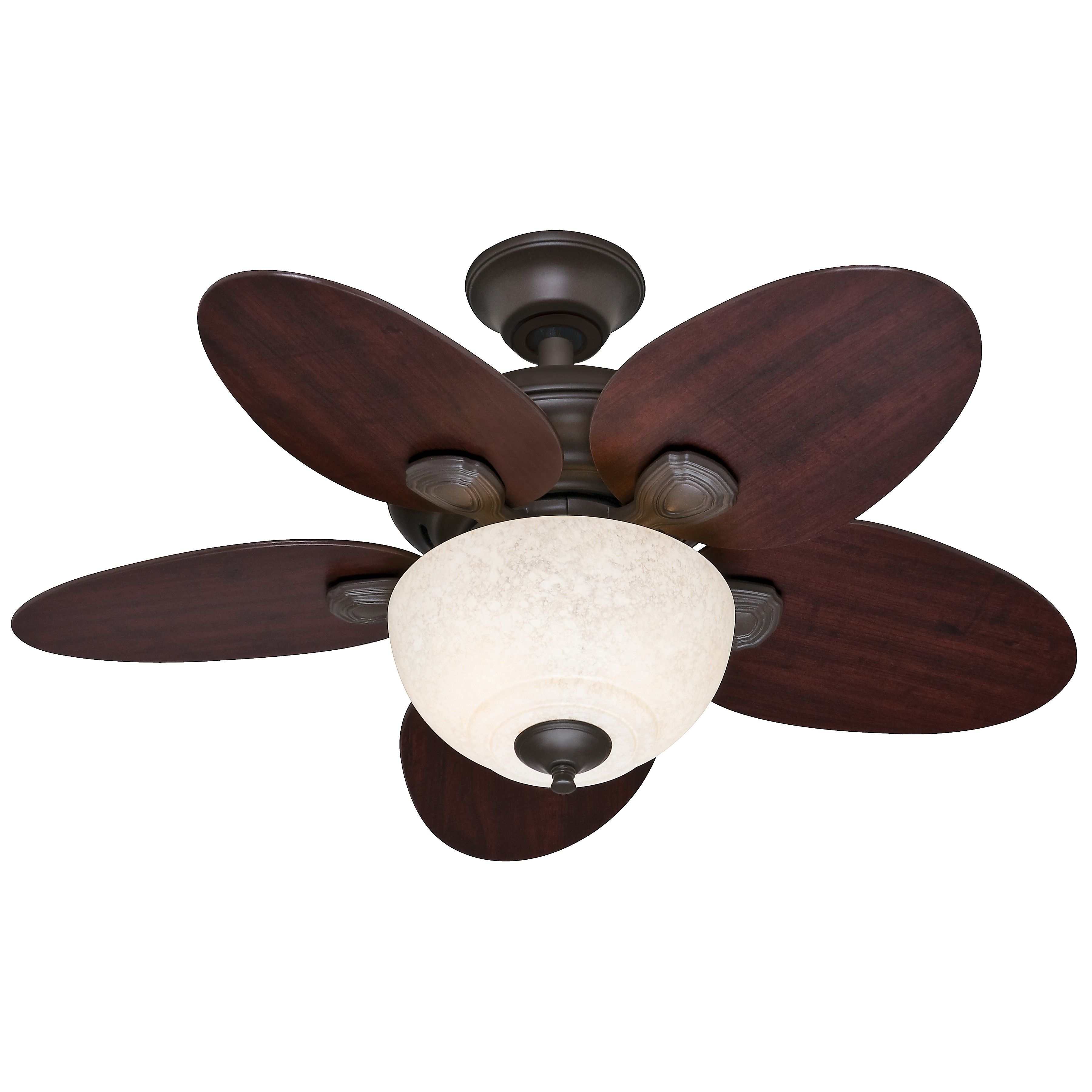 Hunter Ceiling Fans For Small Rooms