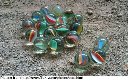 100 Things We Love About The 80s How To Play Marbles Childhood Games Childhood Memories