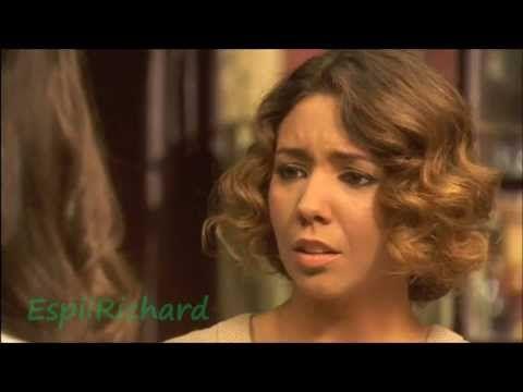 Aurora Castro ||Parte 48|| - YouTube