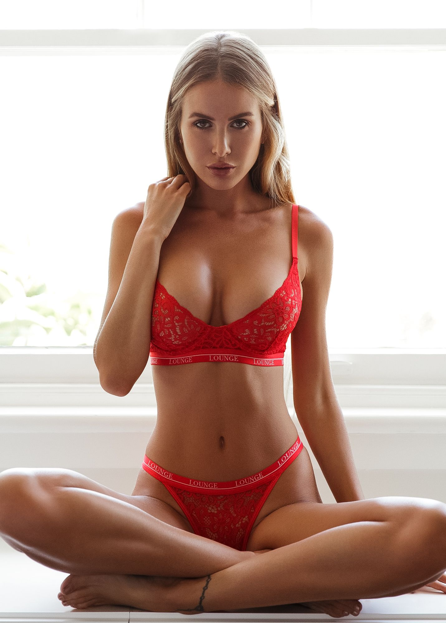 36b6f9c590 Use the code LOVETOLOUNGE for 10% off  loungeunderwear