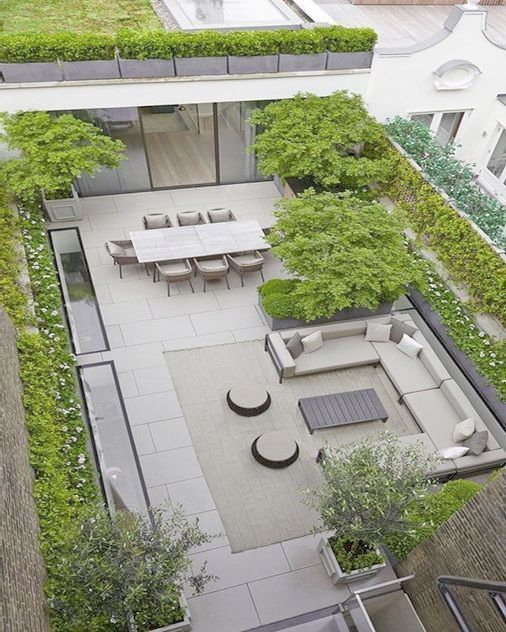 Landscape Gardening Jobs London before Landscape Gardening ...