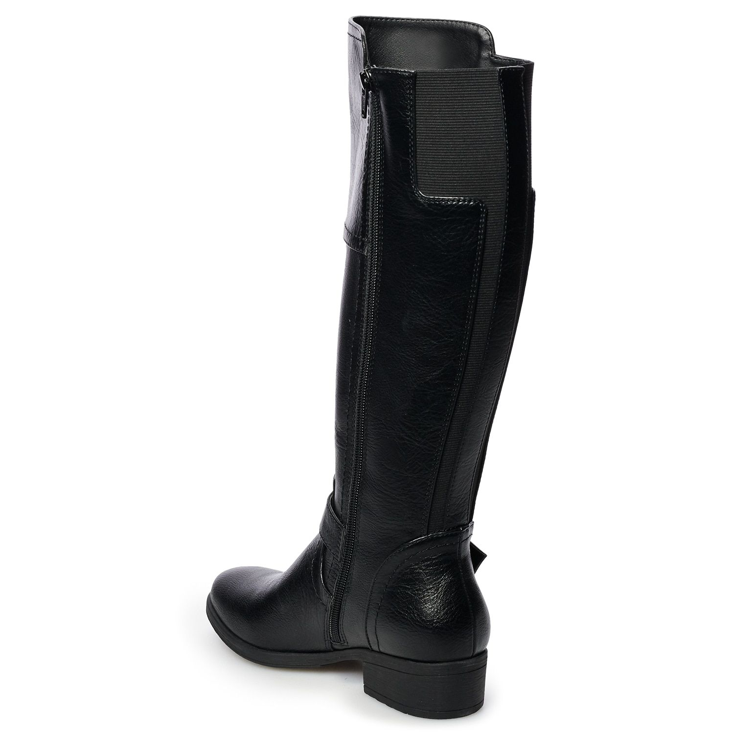 Womens riding boots, Riding boots