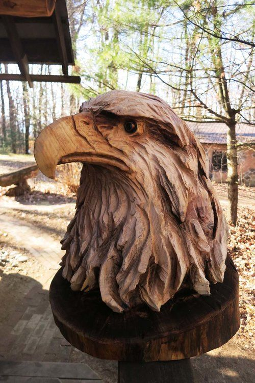 Image result for chainsaw carving vorlagen holz