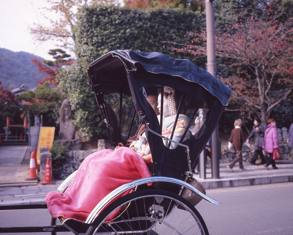 http://www.ignant.de/2014/12/10/kyoto-young-minds-in-an-old-city/
