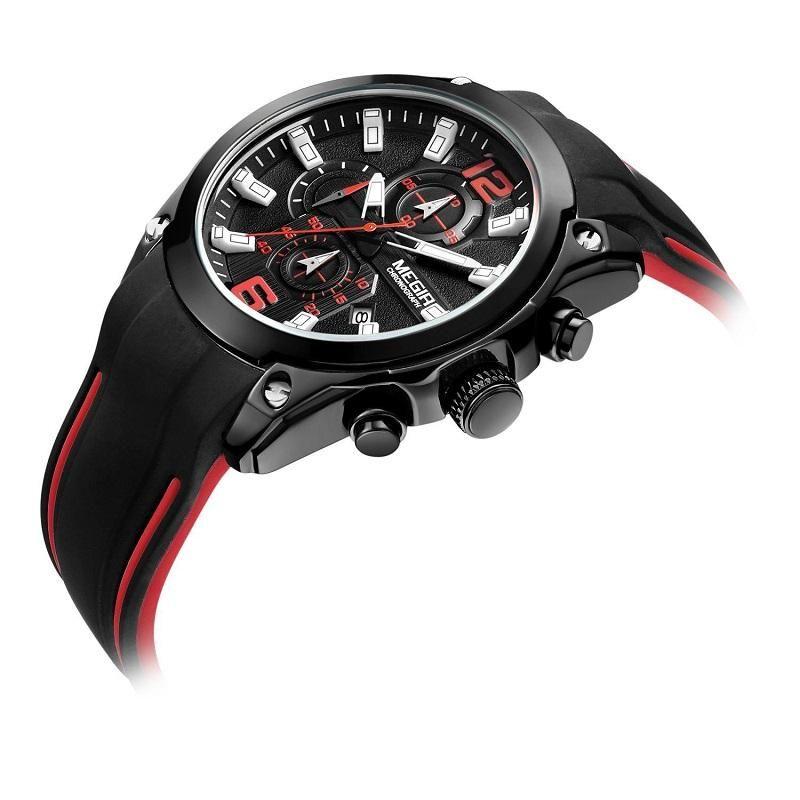 Best Watches Under 300 Gifts For Him Boyfriend Dad Birthday Buy In