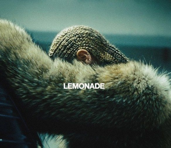 Beyonce va t elle battre son record avec son nouvel album? http://xfru.it/dywKxg