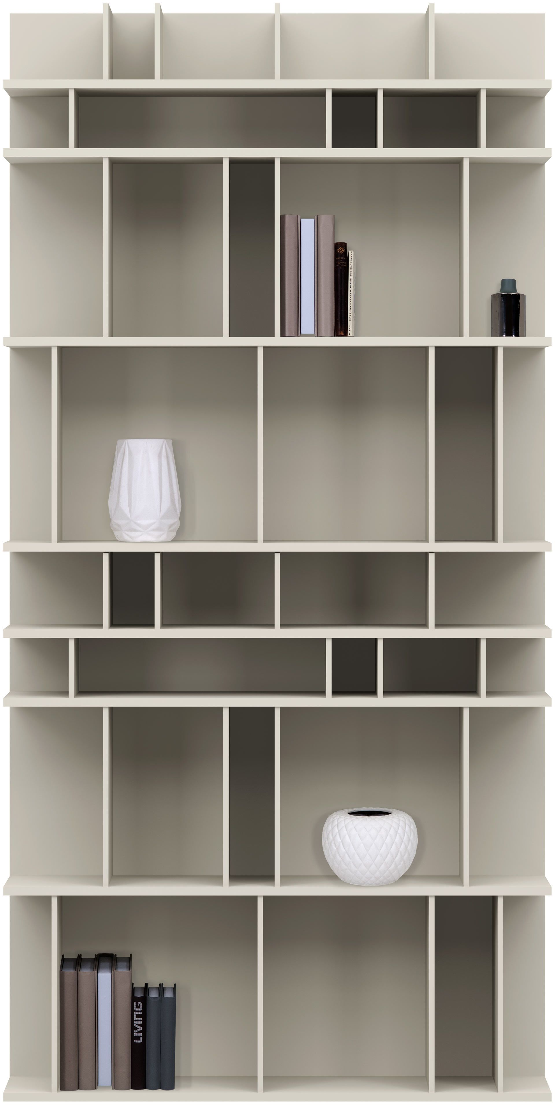 saving furniture fantastic simple accessories using with wall spa bookshelf wood neat mounted for and space walnut modern decorative various home decoration interior