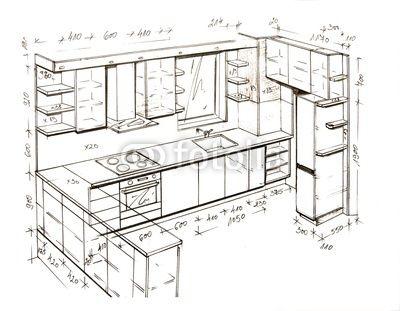 19 mejores imágenes de diseños muebles de hogar | Dibujo, Searching ...