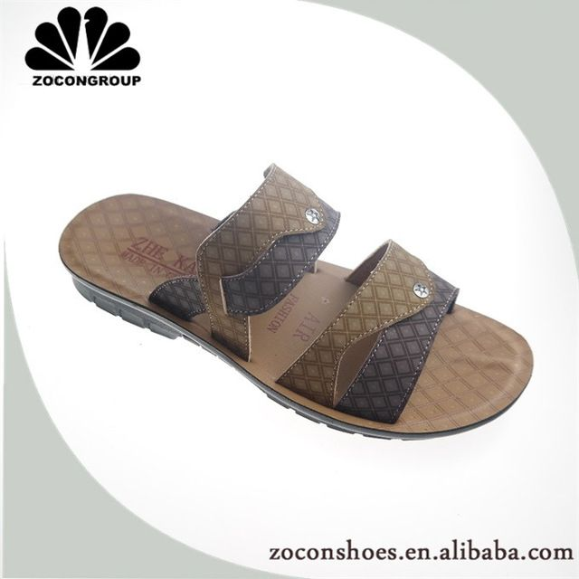 1e0e285fc Source Hot selling good quality cheap online shoes on m.alibaba.com ...