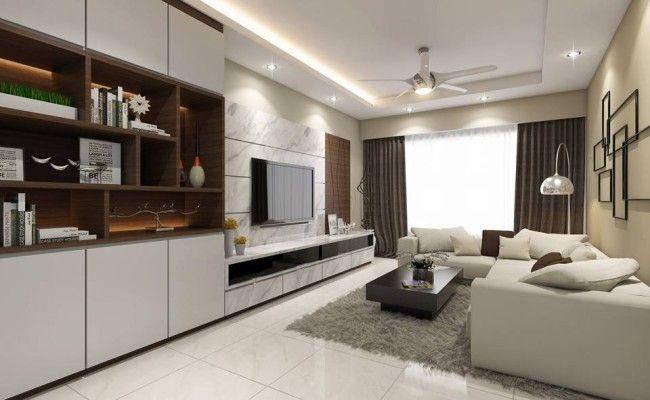 H Klassic Renopedia Interior Design Singapore Interior Design Plan Interior Design Firms