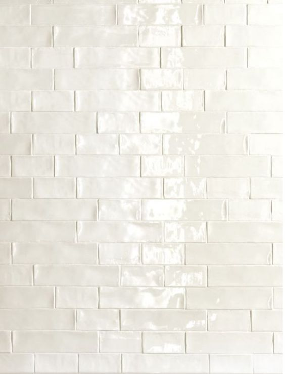 Lovely 12X12 Ceiling Tiles Tiny 2 X 8 Subway Tile Flat 24 Ceramic Tile 24 X 24 Ceiling Tiles Youthful 24X24 Ceiling Tiles White2X2 Floor Tile I Gravitate Towards Finishes That Have Texture Over Pattern. When ..