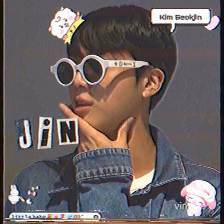 """𝐚𝐫𝐢𝐚⁷ on Instagram: """"#JIN ILYSM  __________ 𝐺𝑅𝑂𝑈𝑃  #ꮒꭹꮭꮦꮆꮢꭾ  #ᴇʟʏꜱɪᴀɴ  #𝐘𝐄𝐎𝐍𝐉𝐔𝐍𝑐𝑢𝑙𝑡☁️🏹ɢʀᴘ #𝑏𝑎𝑑𝑑𝑖𝑒𝑦𝑒𝑜𝑛𝑖𝑒⛓ #𝐌𝐢𝐋𝐤🥛ᵍʳᵖ  #𝐄𝐔𝐍𝐎𝐈𝐀🌸ᵐᵒⁿᵗʰˡʸ   . . . #jin #jinedit…"""""""