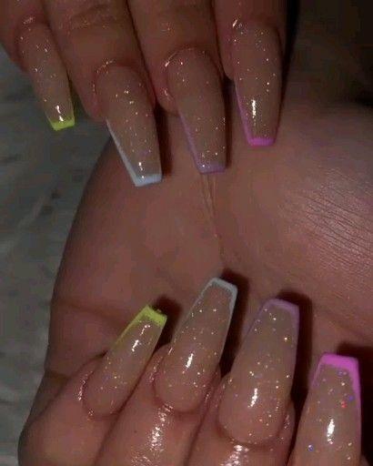 designs nail