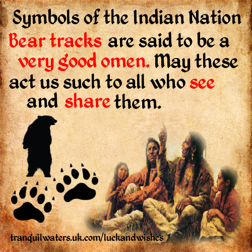 Native American Wisdom - Quotes - Sayings - Blessings - 10 ...