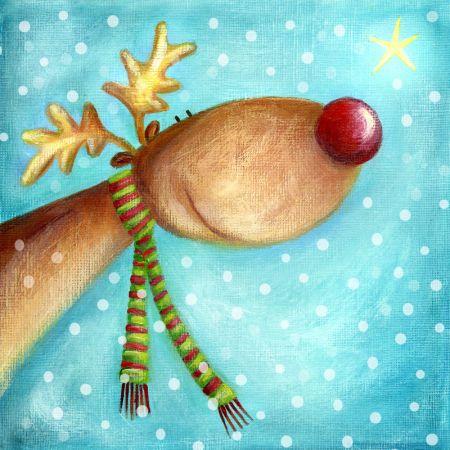 Ileana Oakley - reindeer.jpg