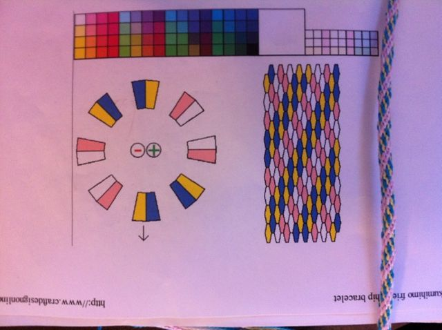 Pattern Grid Design Your Own Patterns Using Our Colouring Grid
