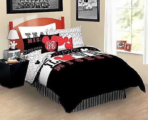 Mickey Room Ideas Mickey Mouse Disney Bedrooms Mickey
