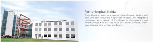 #Fortis #Healthcare, centres of excellence for cardiac surgery, joint replacement surgery, neurosurgery, bariatric surgery, organ transplant etc . Book appointments #online