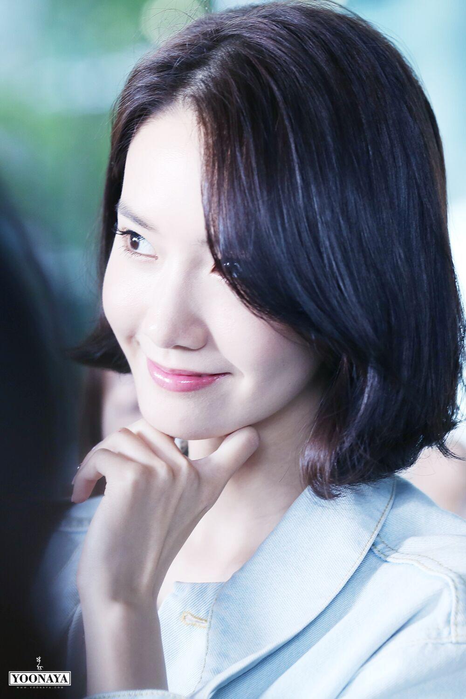 「Im YoonA」おしゃれまとめの人気アイデア|Pinterest|テヨン