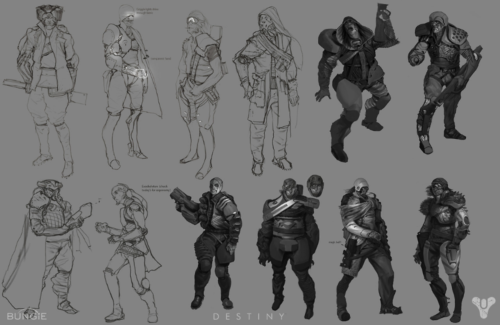 Pin By Michael Young On Q Characters Concept Art World Character Concept Concept Art