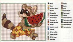 bambi-disney-12.jpg