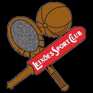 Escudos Especiales Raros Y Curiosos Escudo Jugadores De Tenis Escudos De Equipos