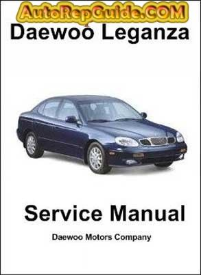 download free daewoo leganza 1997 workshop manual image by rh pinterest com Daewoo Motors Daewoo Lanos