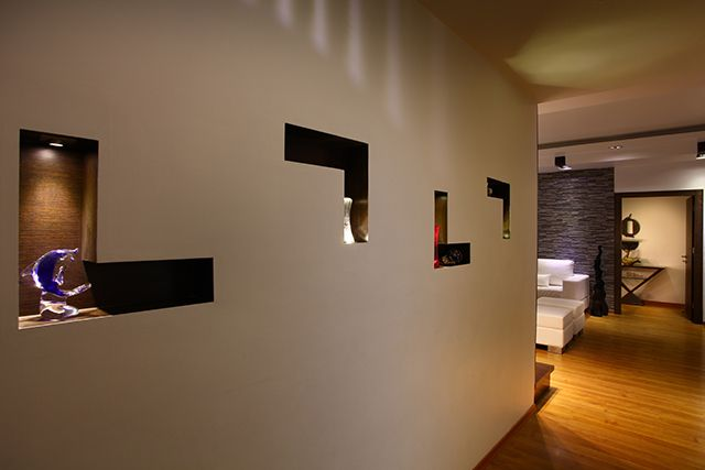 Hallway Decor, hallway ideas