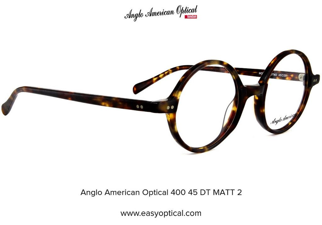 7467b08922c8 Explore these ideas and much more! Anglo American Optical ...