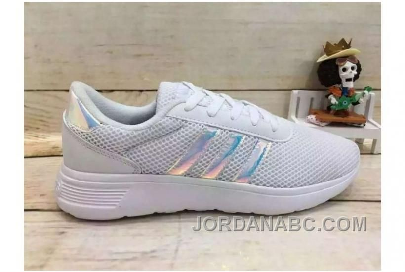 2e720f26e41 http   www.jordanabc.com adidas-women-adidas-neo-shoes-outlet-adidas ...
