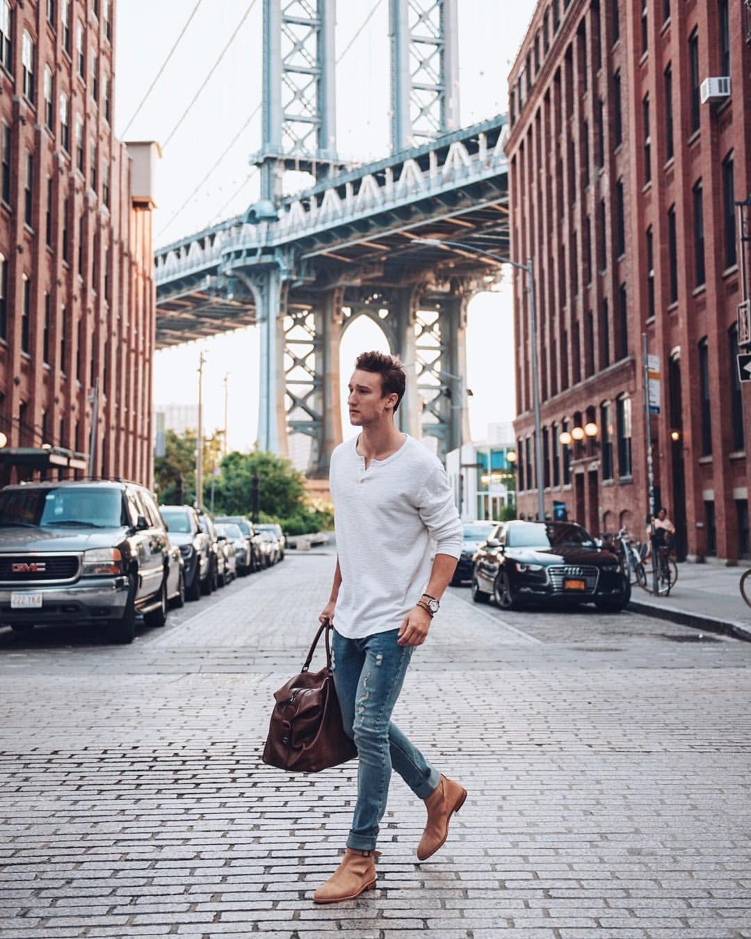 buy popular 0b7f5 2bbb7 Moda Masculina, Hombres, Moda Hombre, Consejos De Moda, Trajes De Moda,