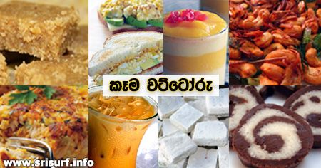 Sinhala recipes recipes pinterest free recipes recipes and food sinhala recipes forumfinder Image collections