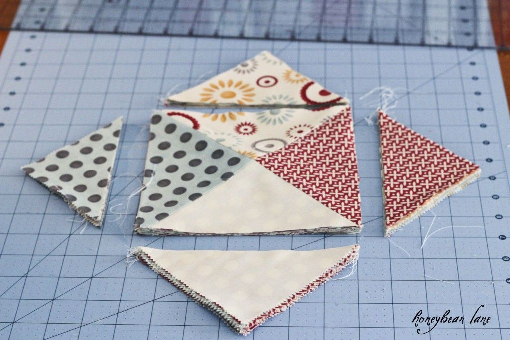 Letters from Home Quilt Pattern Baby quilt patterns, Charm pack and Envelopes