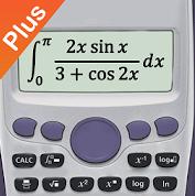 تحميل تطبيق الآلة الحاسبة العلمية المتقدمة Free Scientific Calculator Es Plus Advanced 991 Ex Premium Apk للأن In 2020 Scientific Calculators Calculator Calculator App