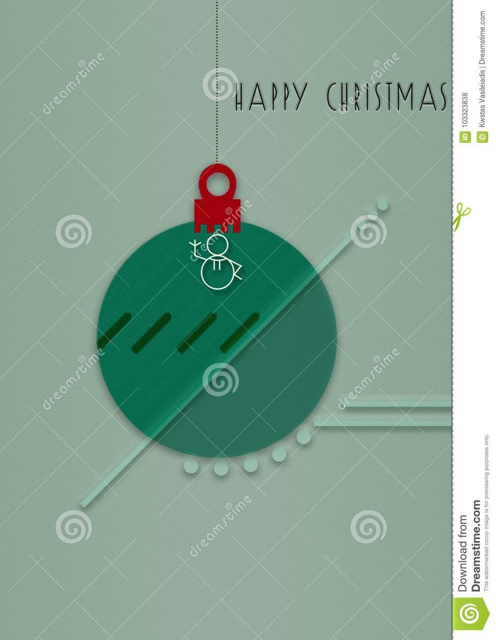 Pin by kostas vasileiadis on χριστουγεννα pinterest christmas