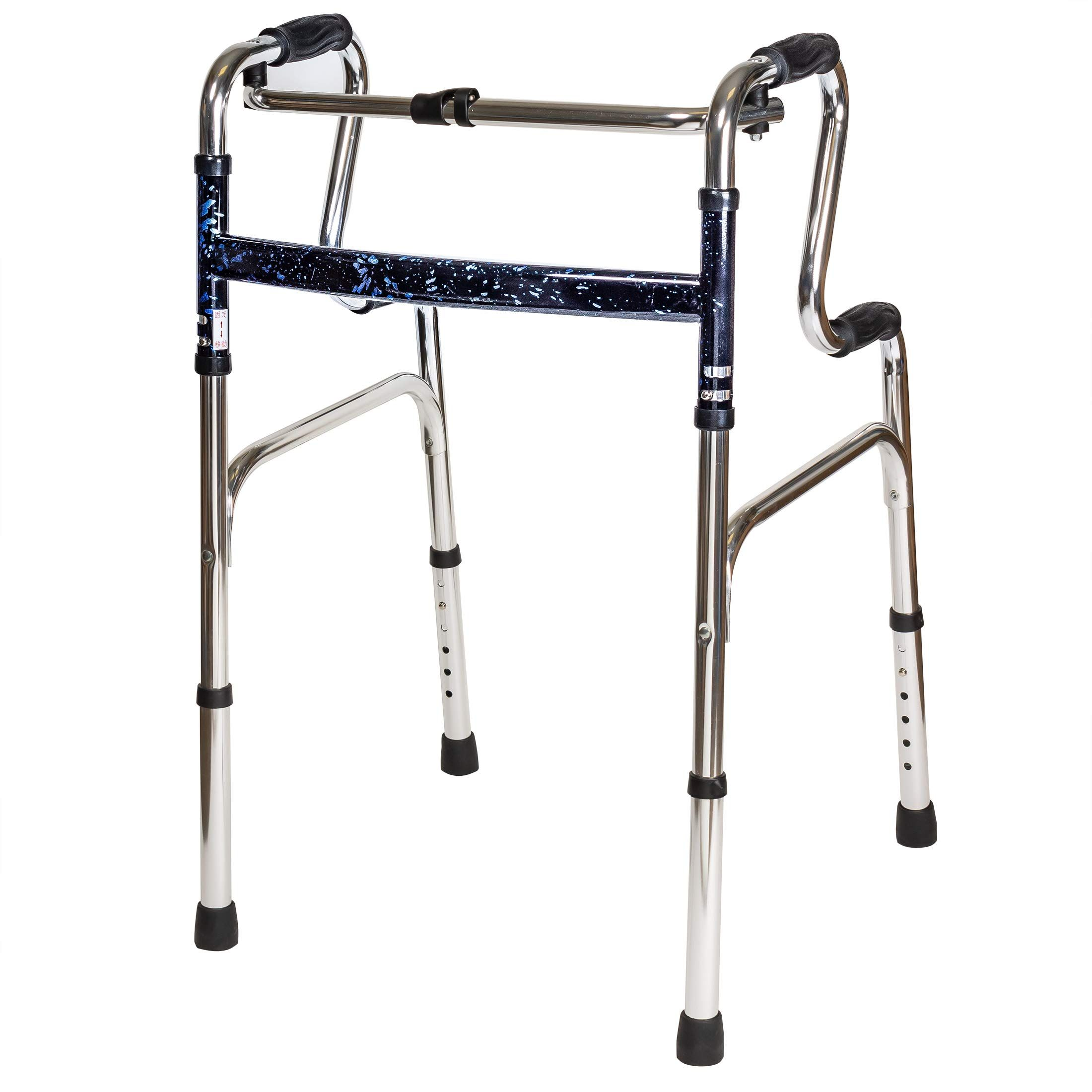 Pin on Mobility Aids and Equipment