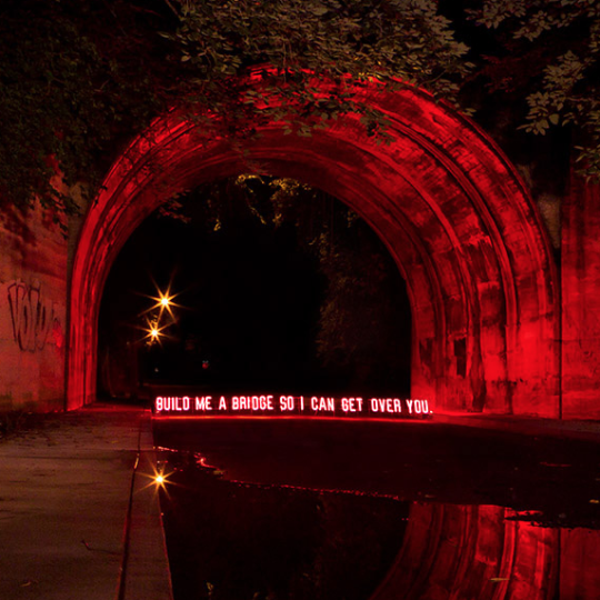 Pin by Cecily Bochannek on red Neon aesthetic, Light art