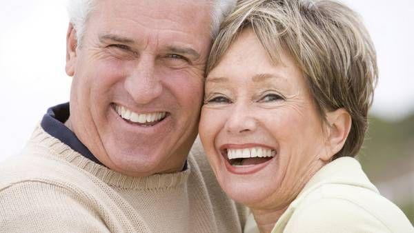 cancer de prostata en personas jovenes