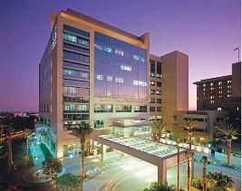 Hoag Memorial Hospital Presbyterian Sue & Bill Gross Women's ...