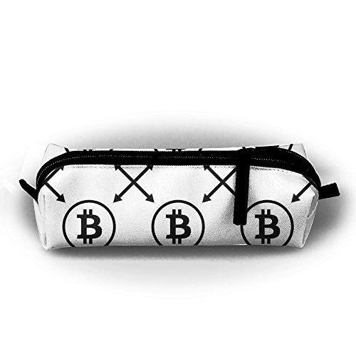 Atlas bitcoin investment