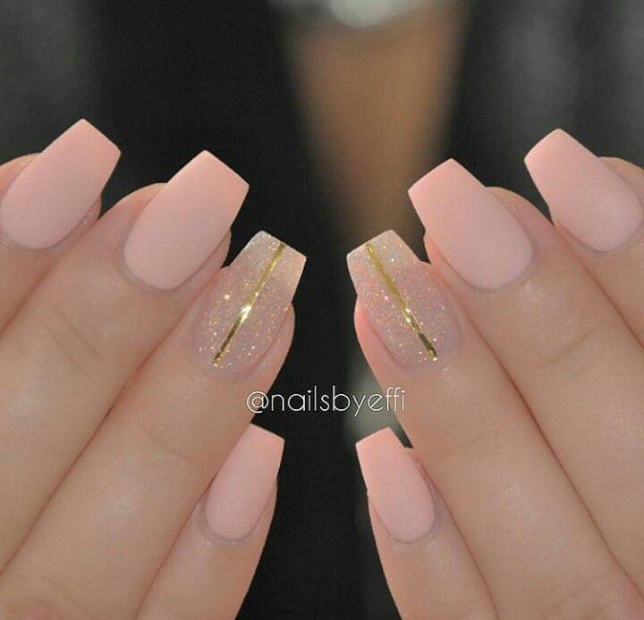 Un estilo sweet y elegante | Personal ! | Pinterest | Elegante ...