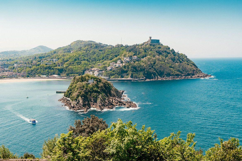 19 Absolute Best Things To Do In San Sebastián Spain S Basque Country Spain Photography San Sebastian Spain San Sebastian