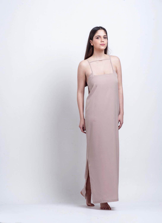 Evening Dress,Elegant classic evening dress ,Cape dress,Geometric ...