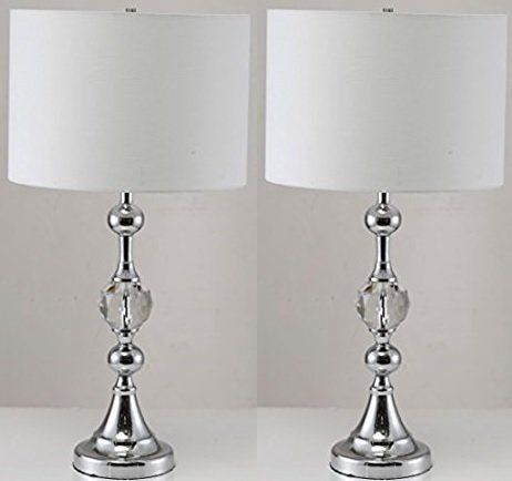 Youll love the ultra exquisite classy 30 table lamp at wayfair great